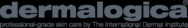 2017-dermalogica-logo