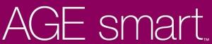 age smart logo.jpg11